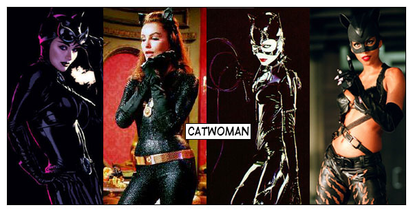 halle berry catwoman makeup. halle berry catwoman hot.