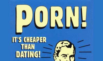 porn videos